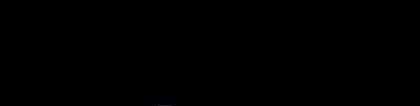 Amapola logotype