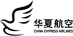 China Express logotype